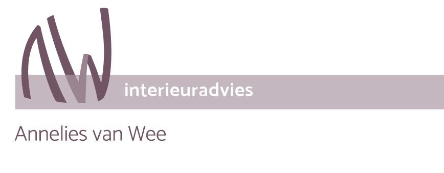 Interieuradvies Annelies van Wee